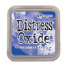 Encre Distress 'Tim Holtz - Distress Oxide' Blueprint Sketch