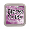 Encre Distress 'Tim Holtz - Distress Oxide' Seedless Preserves