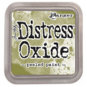 Encre Distress 'Tim Holtz - Distress Oxide' Peeled Paint
