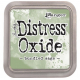 Encre Distress 'Tim Holtz - Distress Oxide' Bundled Sage
