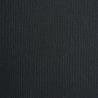 PAPIER 30.5 X30.5cm   CRAFT PERFECT by TONIC STUDIOS NOIR