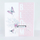 LES MINIS TAMPONS - SO'BLOOM 'les insectes'